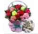모이자꽃배달